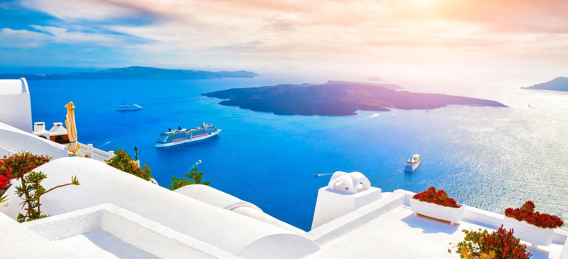 Santorini_View